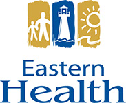 Eastern Health company